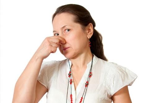 Test je ademhaling met de Controle Pauze