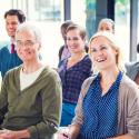 Buteyko groepscursus van Buteyko Instituut Nederland
