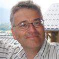 Begeleiding van Dick Kuiper Buteyko Instituut Nederland