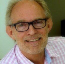 Buteyko Therapeut Jakob van Langen