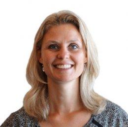 Buteyko Therapeute Inge Bosma