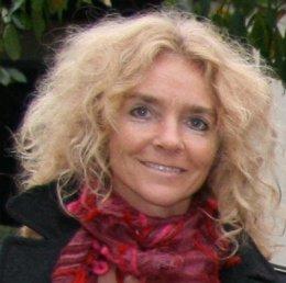 Buteyko Therapeute Judith Moerland