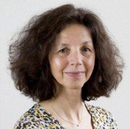 Buteyko Therapeute Lisa Suurland