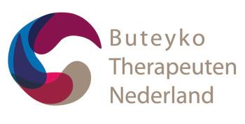 buteyko therapeuten nederland