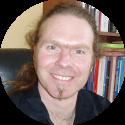 Buteyko Therapeut Edwin Hamelink-Westenhof