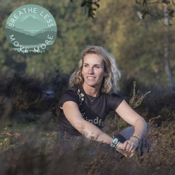 Buteyko Therapeute Jill Engelsman-Gamma