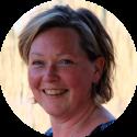 Buteyko Therapeute Martine de Rijke