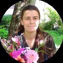 Rebecca Messiaen