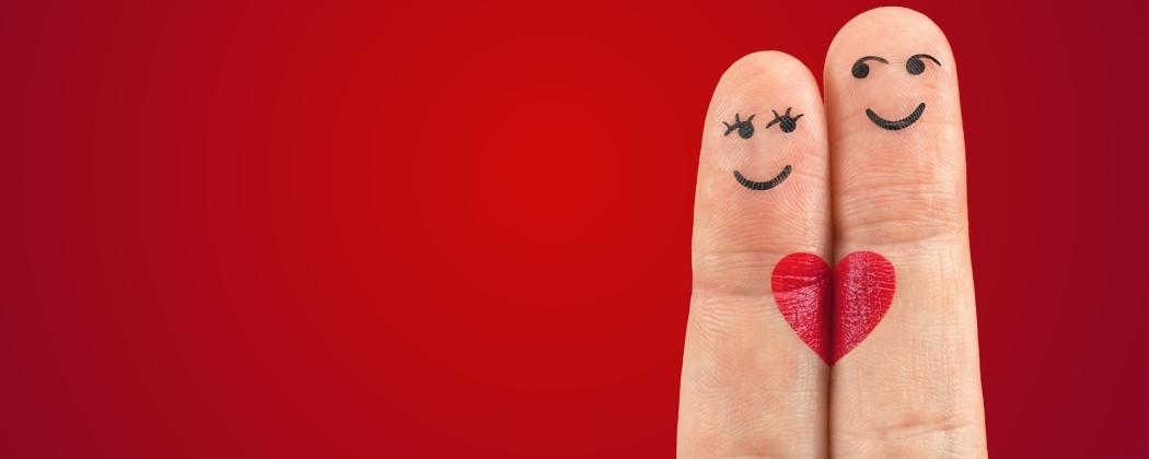 Zeg vaker 'nee': omdat je van jezelf houdt.