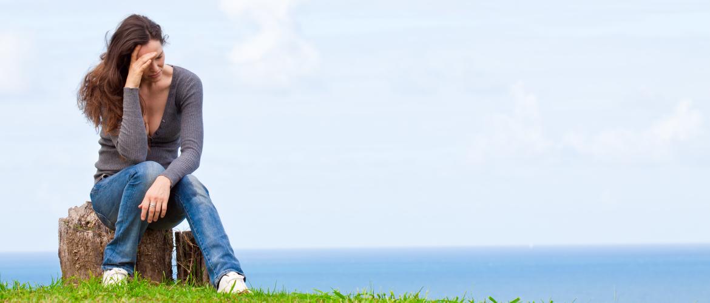 Omgaan met emoties: hoe krijg jij weer rust in je hoofd?