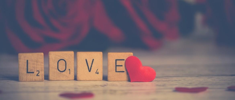 Zelfcompassie – het mooiste cadeau dat jij jezelf kan geven