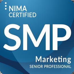 Digital marketeer & Senior marketing professional