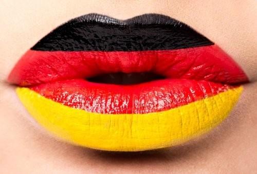 Duitse vertalingen van Uw text