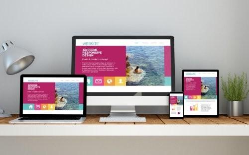 Technische aspecten voor je Duitse website met Cactus Marketing