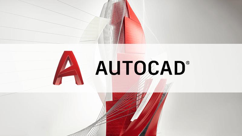 AutoCAD kopen