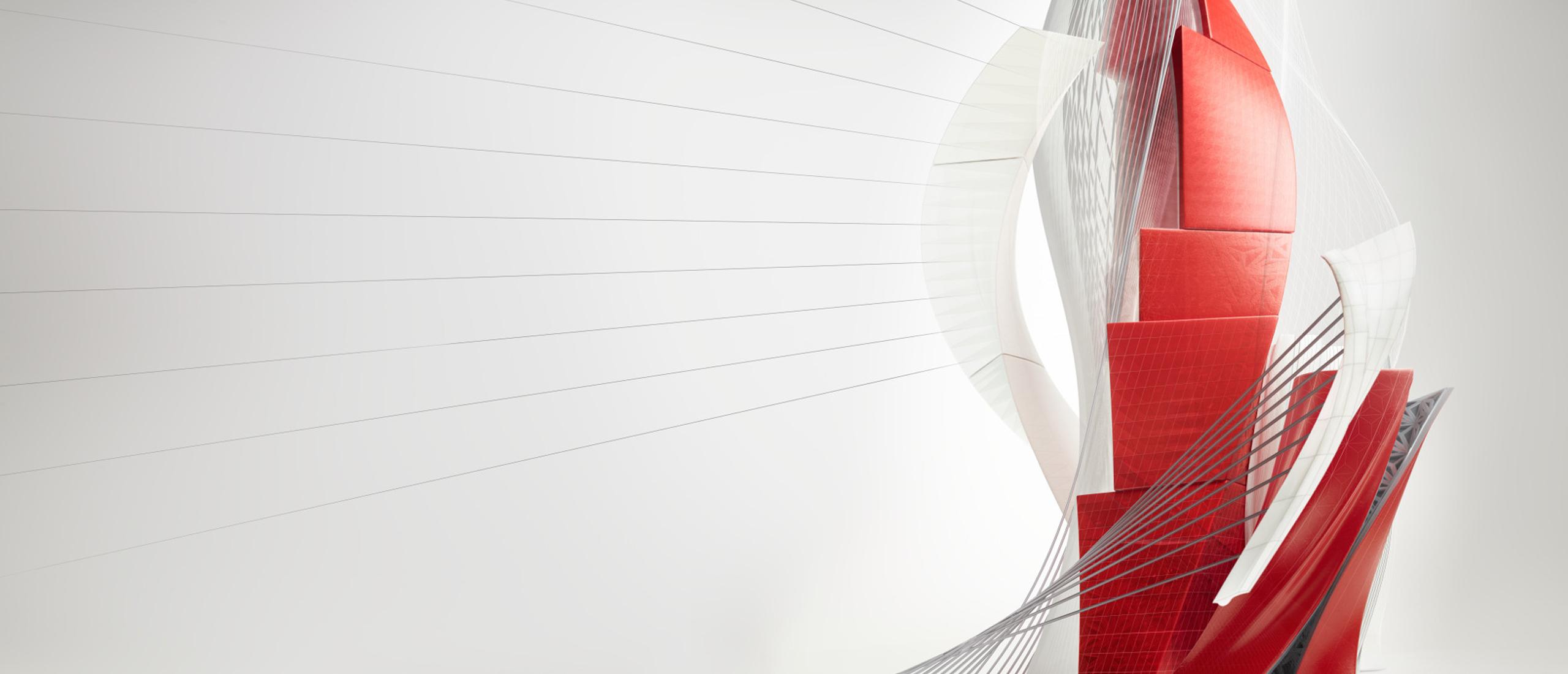 AutoCAD en AutoCAD vertical migreert naar Specialized toolsets