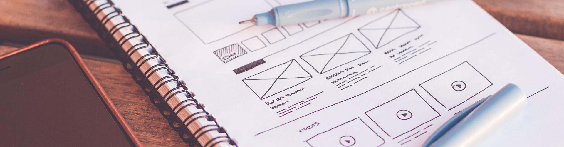 Vacature UX designer