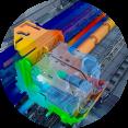 Autodesk e-learning bij NTI Academy