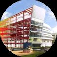 BIM e-learning bij NTI Academy