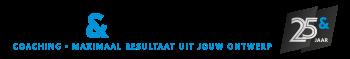 cad company logo 3