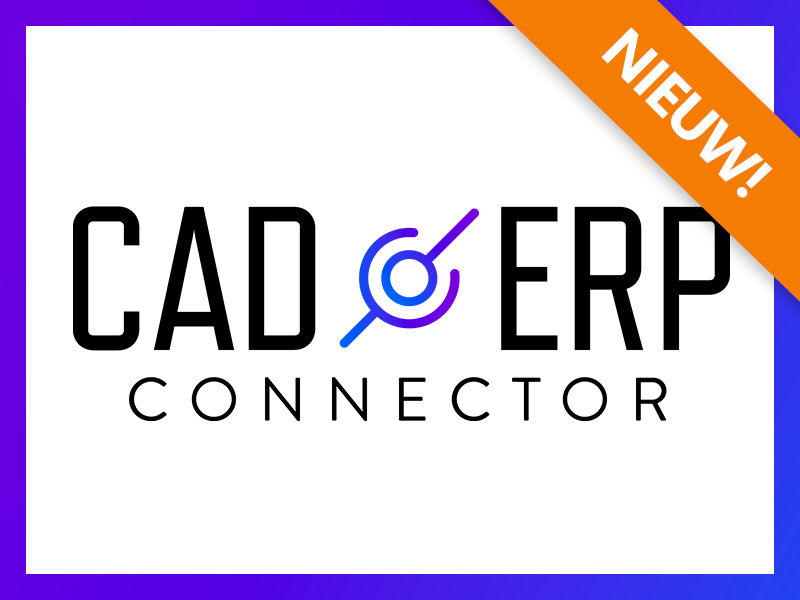 CAD-ERP Connector