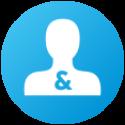 CAD & Company klantportaal