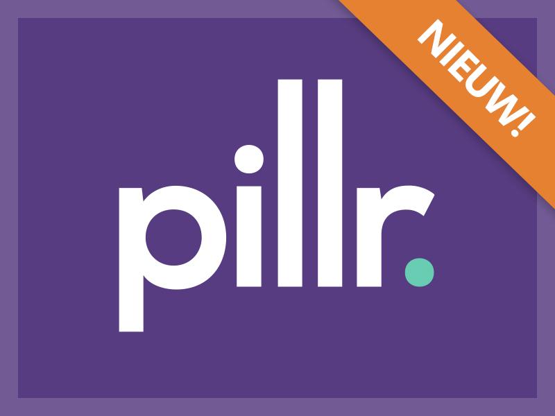Pillr