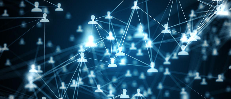 Autodesk stopt met Multi-User licenties