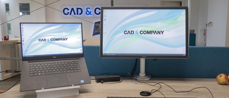 De ideale werkplek in een hybride omgeving