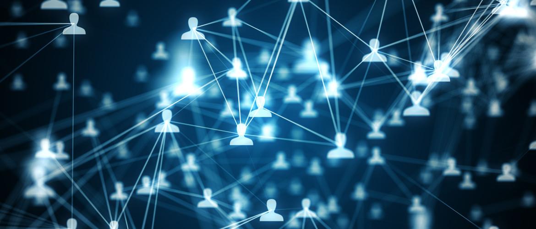 Van multi-user naar single-user licenties
