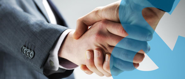 De supportovereenkomst. Wat is het en wat zijn de voordelen?