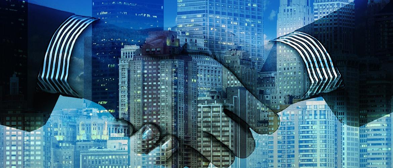Verwachtingen van de overheid als opdrachtgever voor leveranciers & partners