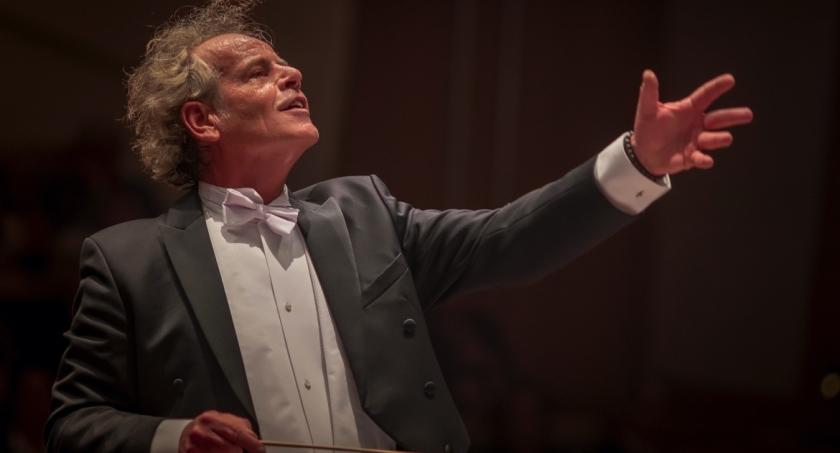 raymond janssen dirigent