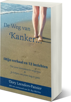 boek-de-weg-van-kanker