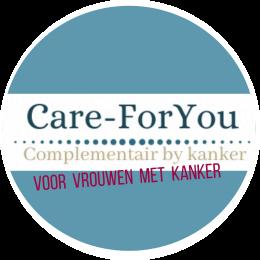 Care-ForYou
