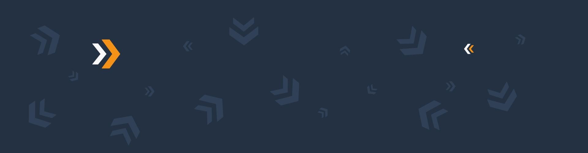 banner-carrieregids-loopbaancoaching-loopbaanbegeleiding-limburg-bree-of-online-via-zoom-en-skype