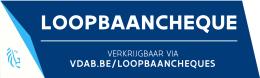loopbaanbegeleiding-en-loopbaancoaching-betalen-met-loopbaancheques-van-de-vdab