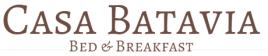 B&B Lelystad, Bed & Breakfast, Lelystad, Casa Batavia, luxe, Batavia Stad Fashion Outlet, infrarood sauna, gratis parking, airco, luxe badkamer, ontbijt