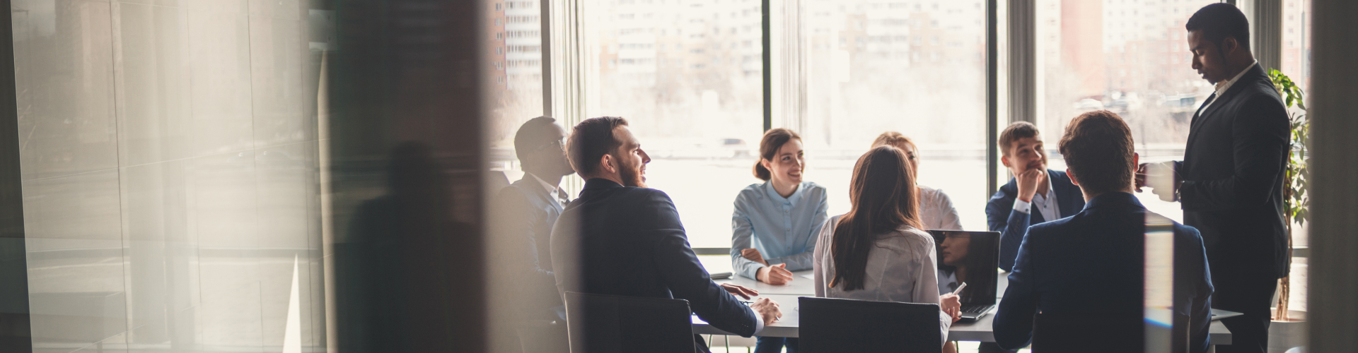 Data analyse transformeert interne auditors in strategische adviseurs