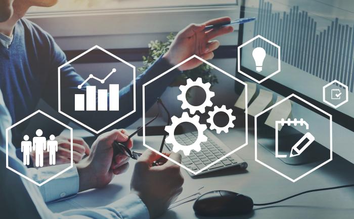 Welke voordelen heeft CaseWare IDEA t.o.v. Excel