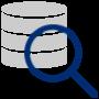 Caseware IDEA SmartAnalyzer