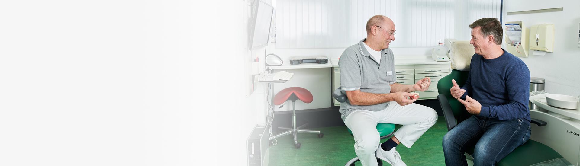 Implantaten-bij-CDC-Tandzorg