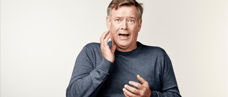 5 meest gehoorde verhalen over angst voor de tandarts
