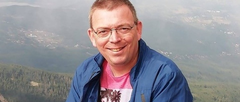 Marinus Rietdijk over CDC Complete Tandzorg