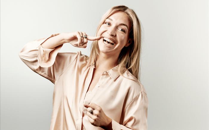 Tanden-bleken-voor-een-stralende-lach-CDC-tandzorg.