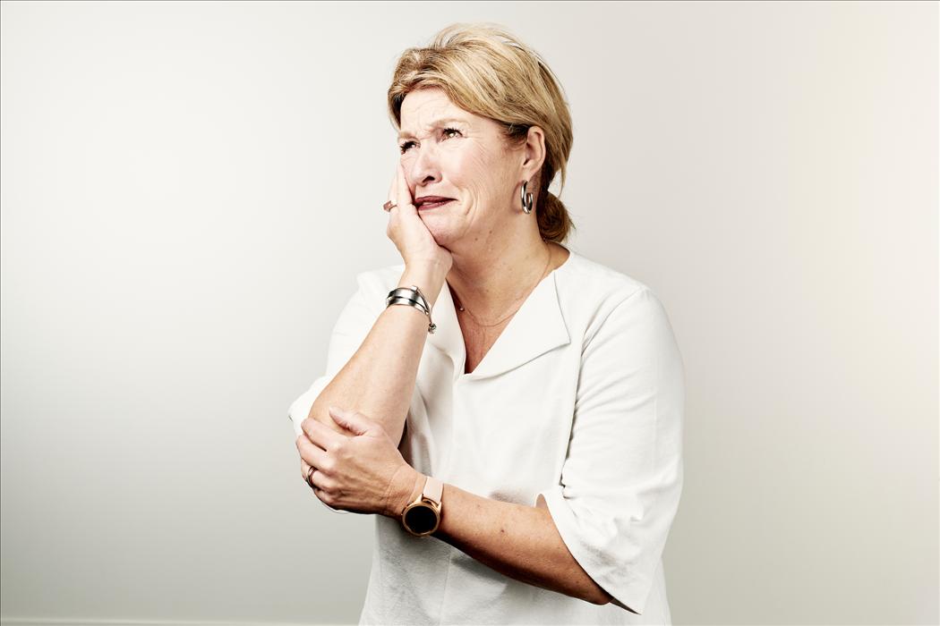 Pijnloos gebit met All on 4 implantaten