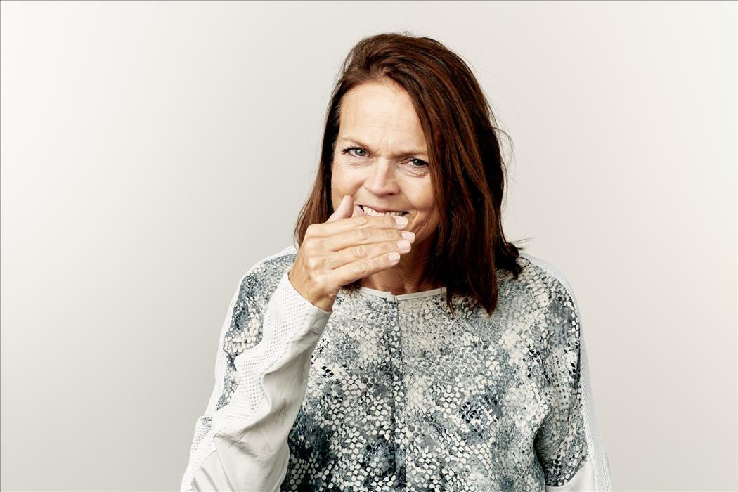Knarsen: De gevolgen voor je gebit en hoe je er mee stopt
