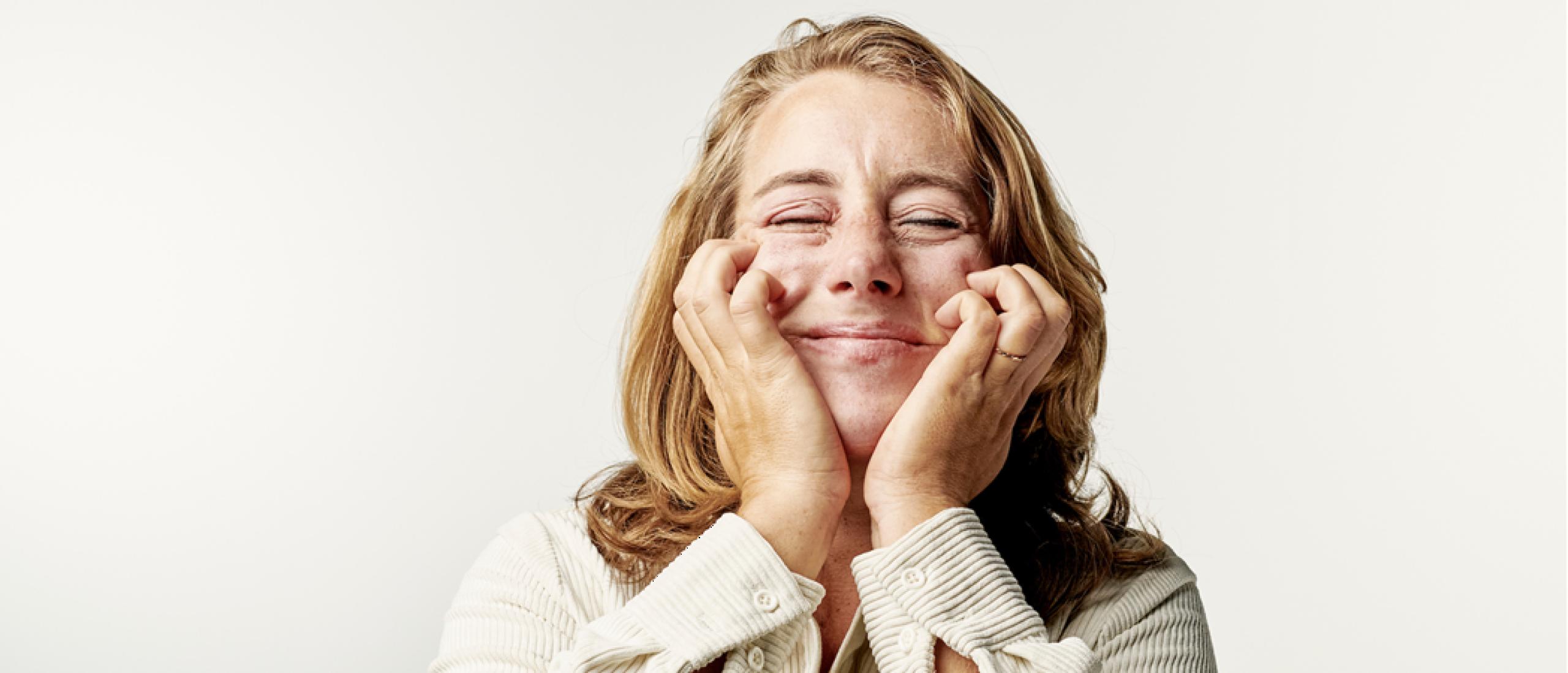 Waarom je je mond gezond moet houden en hoe je ziektes voorkomt