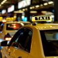 Taxipas verlengen_ Centraal Bureau Keuringen_ goedkope taxipas keuring