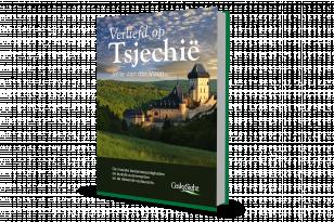 Reisgids Tsjechië